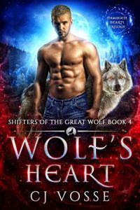 lgbtrd-wolfsheart