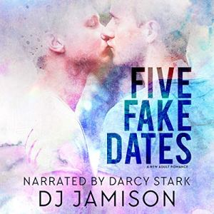 audio-fivefakedates