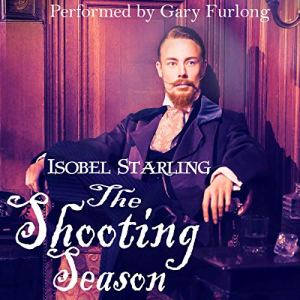audio-shootingseason