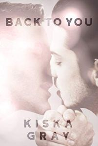 lgbtrd-backtoyou