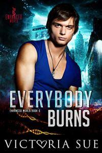 lgbtrd-everybodyburns