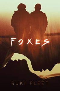 lgbtrd-foxes