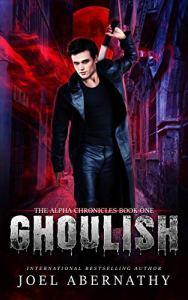 lgbtrd-ghoulish