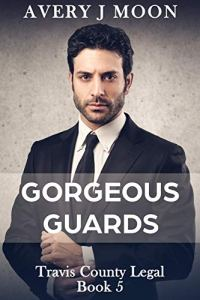 lgbtrd-gorgeousguards