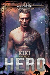 lgbtrd-hero