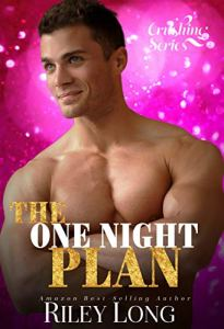 lgbtrd-onenightplan