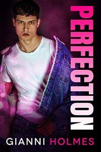 lgbtrd-perfection