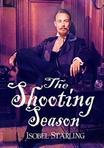 lgbtrd-shootingseason