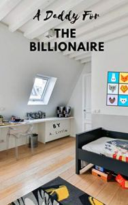 lgbtrd-adaddyforthebillionaire