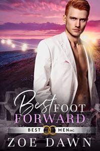 lgbtrd-bestfootforward