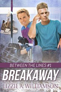 lgbtrd-breakaway