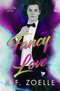 lgbtrd-fancylove