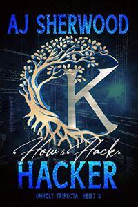 lgbtrd-howtohackahacker