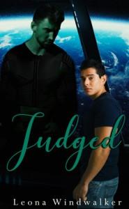 lgbtrd-judged