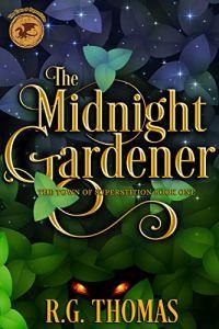 lgbtrd-midnightgardener