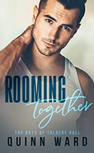 lgbtrd-roomingtogether