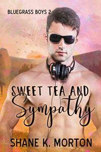 lgbtrd-sweetteaandsympathy