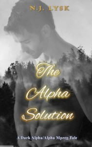 lgbtrd-thealphasolution