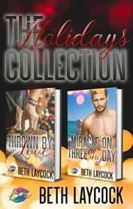 lgbtrd-theholidayscollection