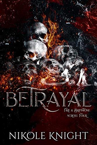 lgbtrd-betrayal