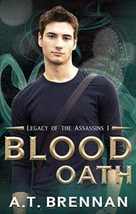 lgbtrd-bloodoath