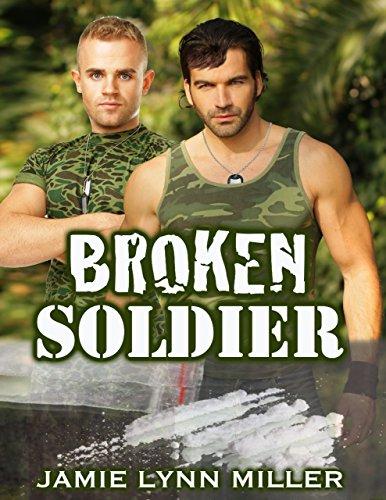 lgbtrd-brokensoldier