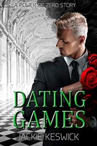 lgbtrd-datinggames