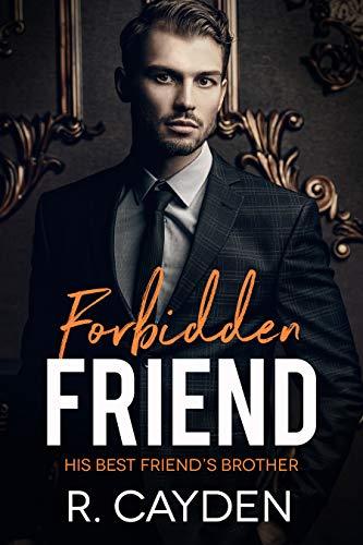 lgbtrd-forbiddenfriend