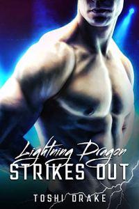 lgbtrd-lightningdragonstrikesout