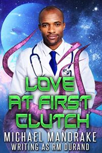 lgbtrd-loveatfirstclutch