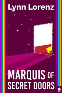 lgbtrd-marquisofsecretdoors