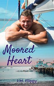 lgbtrd-mooredheart