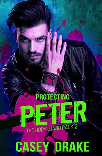 lgbtrd-protectingpeter