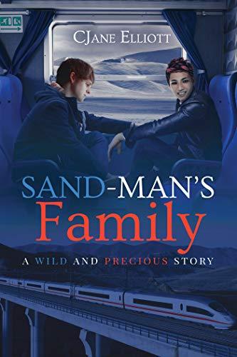 lgbtrd-sandmansfamily