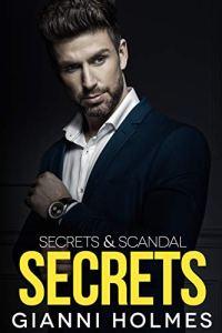 lgbtrd-secrets