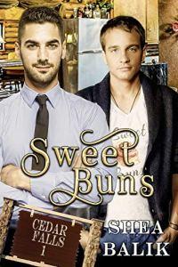 lgbtrd-sweetbuns