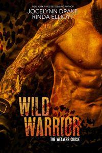 lgbtrd-wildwarrior