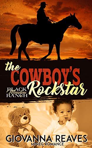 lgbtrd-cowboysrockstar