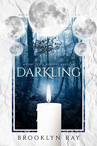 lgbtrd-darkling