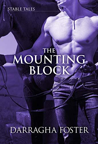lgbtrd-mountingblock