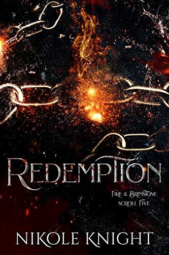lgbtrd-redemptionnk