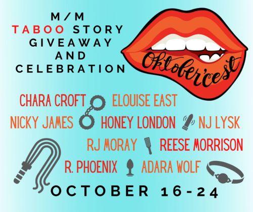 giveaway-oktobercest