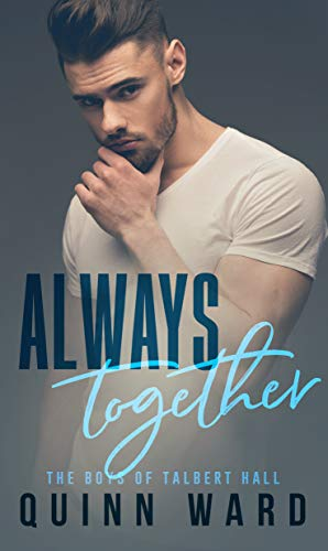 lgbtrd-alwaystogether