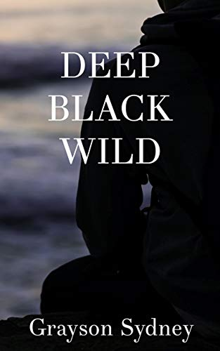 lgbtrd-deepblackwild