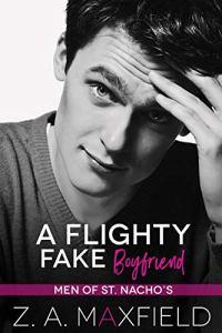 lgbtrd-flightyfakeboyfriend