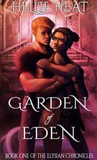 lgbtrd-gardenofeden