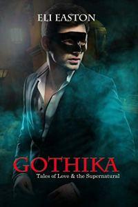 lgbtrd-gothika