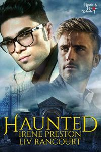 lgbtrd-haunted