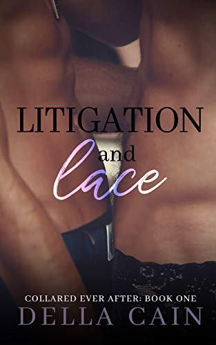 lgbtrd-litigationandlace