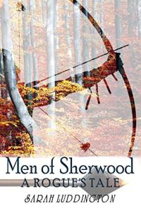 lgbtrd-menofsherwood